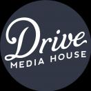 drivemediahouse