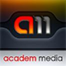 AcademMedia