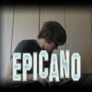 Epicano