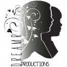 DreamrProductions