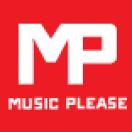 MusicPlease