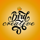 Creative_Bird