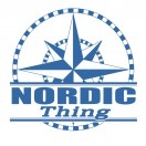 NordicThing