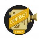 ContrastGroup