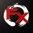 ProFX66