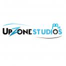 UpZone_Studios