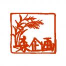 MoriKikaku