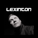 lexinton's Avatar