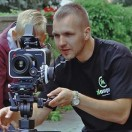 KomplexFilmproduktion