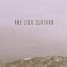 Zion_Curtain