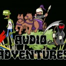 AudioAdventures