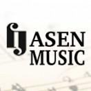HasenMusic