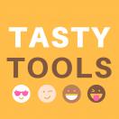 TastyTools's Avatar