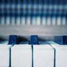 Eklektik_Music