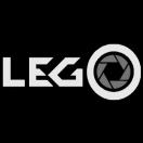 LegoMediaHouse