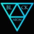 BlckNeon