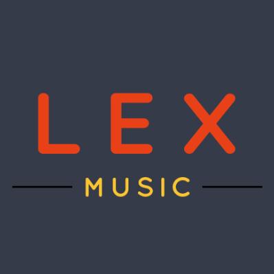 LEX_Music's Avatar