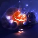 CandyKitten's Avatar