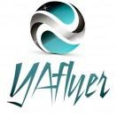YAflyer