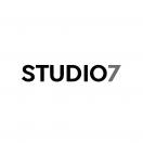 Studio7Ljubljana