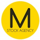 mstockagency