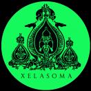 xelasoma