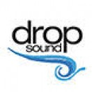 dropsound