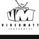 VideoMattPresents's Avatar