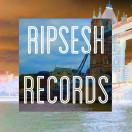 RipseshRecords's Avatar