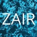 Dzhizair's Avatar