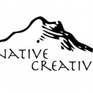 nativecreative