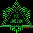hi5kore