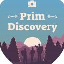 PrimDiscovery