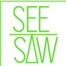 SeeSaw_Agency