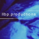 llbpproductions