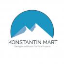 KonstantinMart