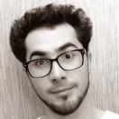 Eldar_Khalil