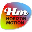 HorizonMotion