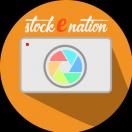 StockEnation's Avatar