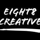 EIGHT8CREATIVE's Avatar