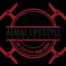 AerialLifestyleProductions's Avatar