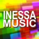 InessaMusic