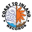 CoasttoInlandRecords's Avatar
