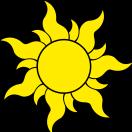 SunVideo's Avatar