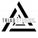 TriadStudios's Avatar