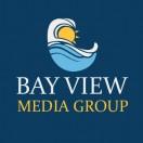 bayviewmediagroup