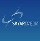 SKYART_MEDIA