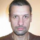 Anthony1974's Avatar