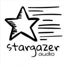 StargazerAudio