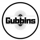 Gubbins's Avatar